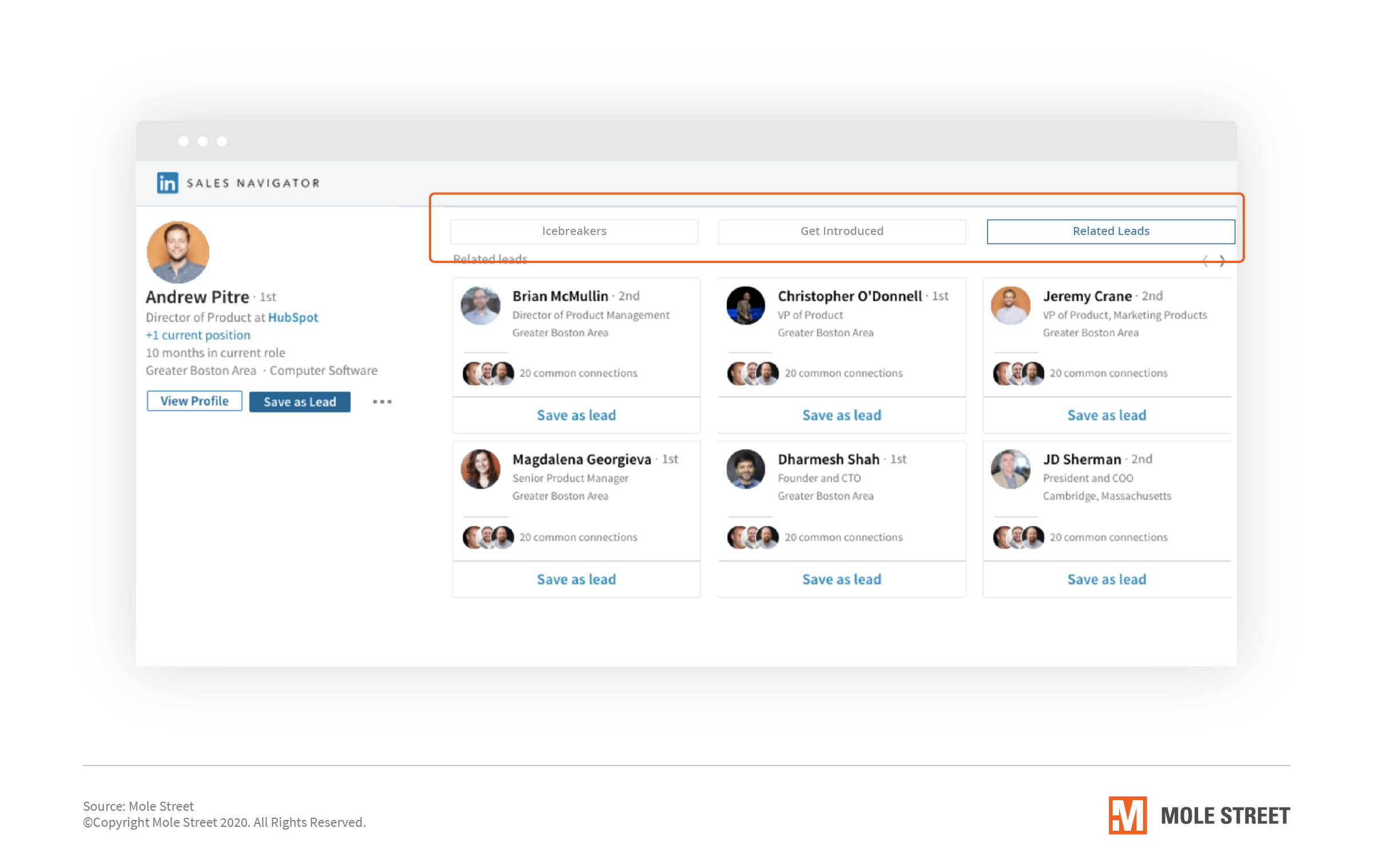 Advanced-contact-details-with-hubspot