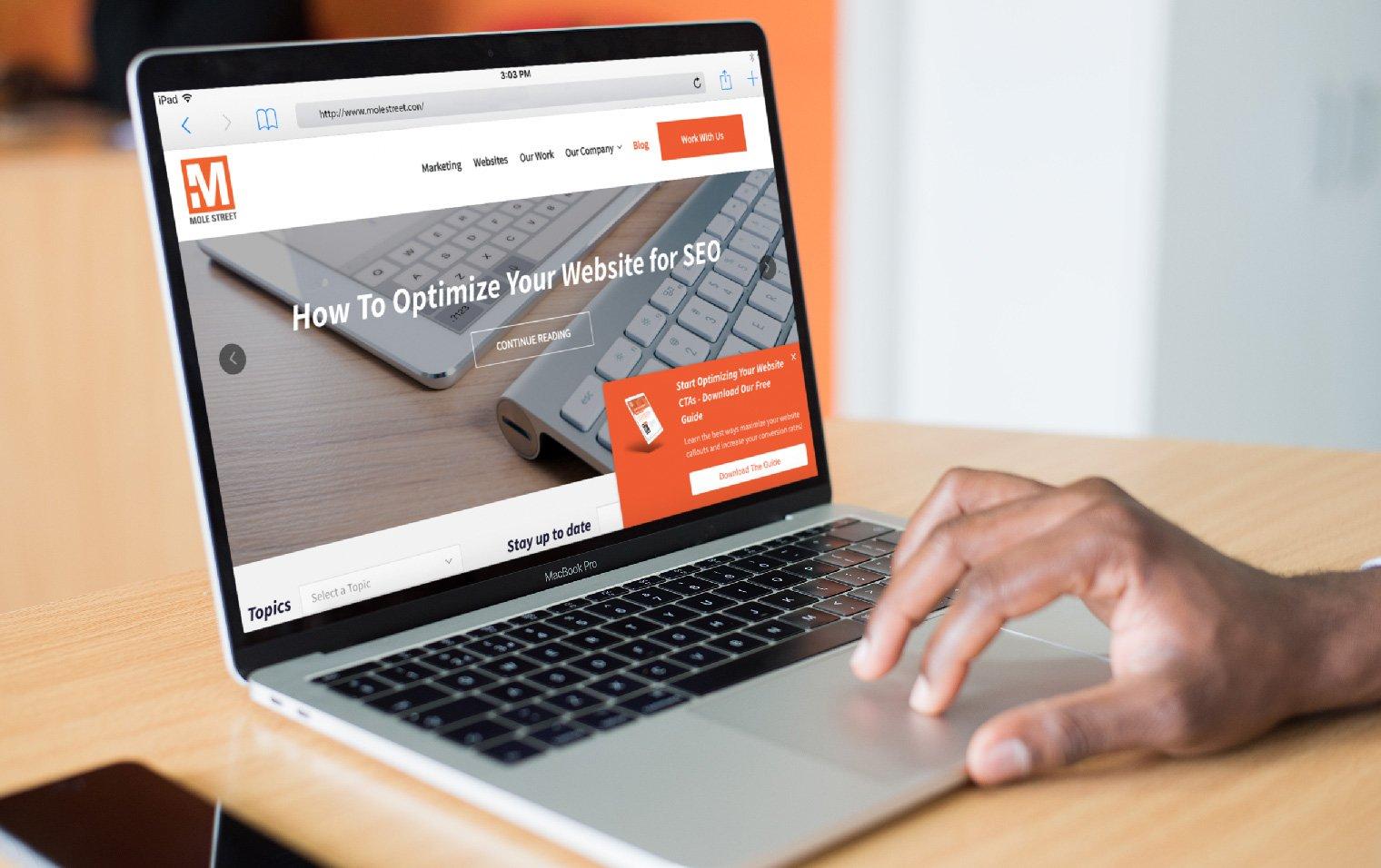 MS-Agency-Blog-DEC-HubSpot-Marketing-IMAGES-1