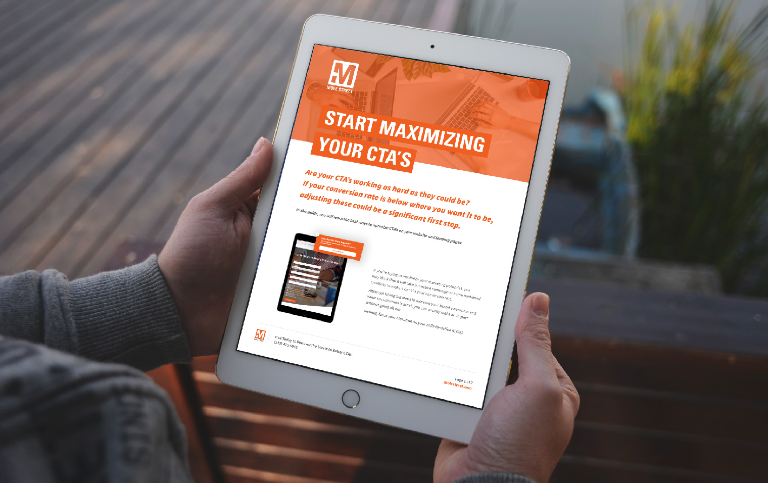 MS-Agency-Blog-DEC-HubSpot-Marketing-IMAGES-4
