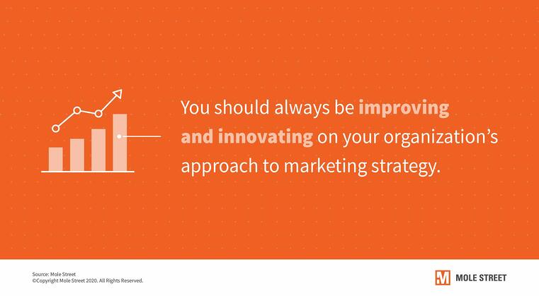 MS-Agency-Blog-How-the-HubSpot-Inbound-Marketing-Certification-Can-Boost-Your-Teams-Success-with-HubSpot-Oct-IMAGES-1
