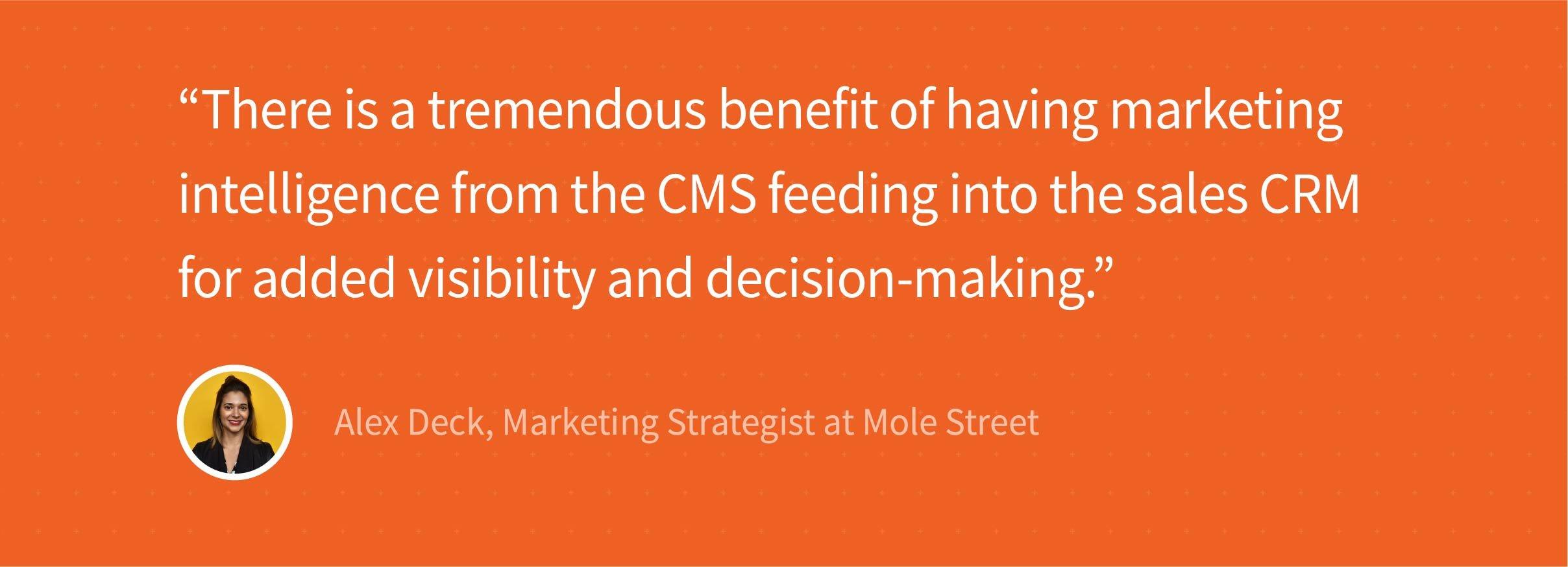 cms-feeding-into-sales-crm