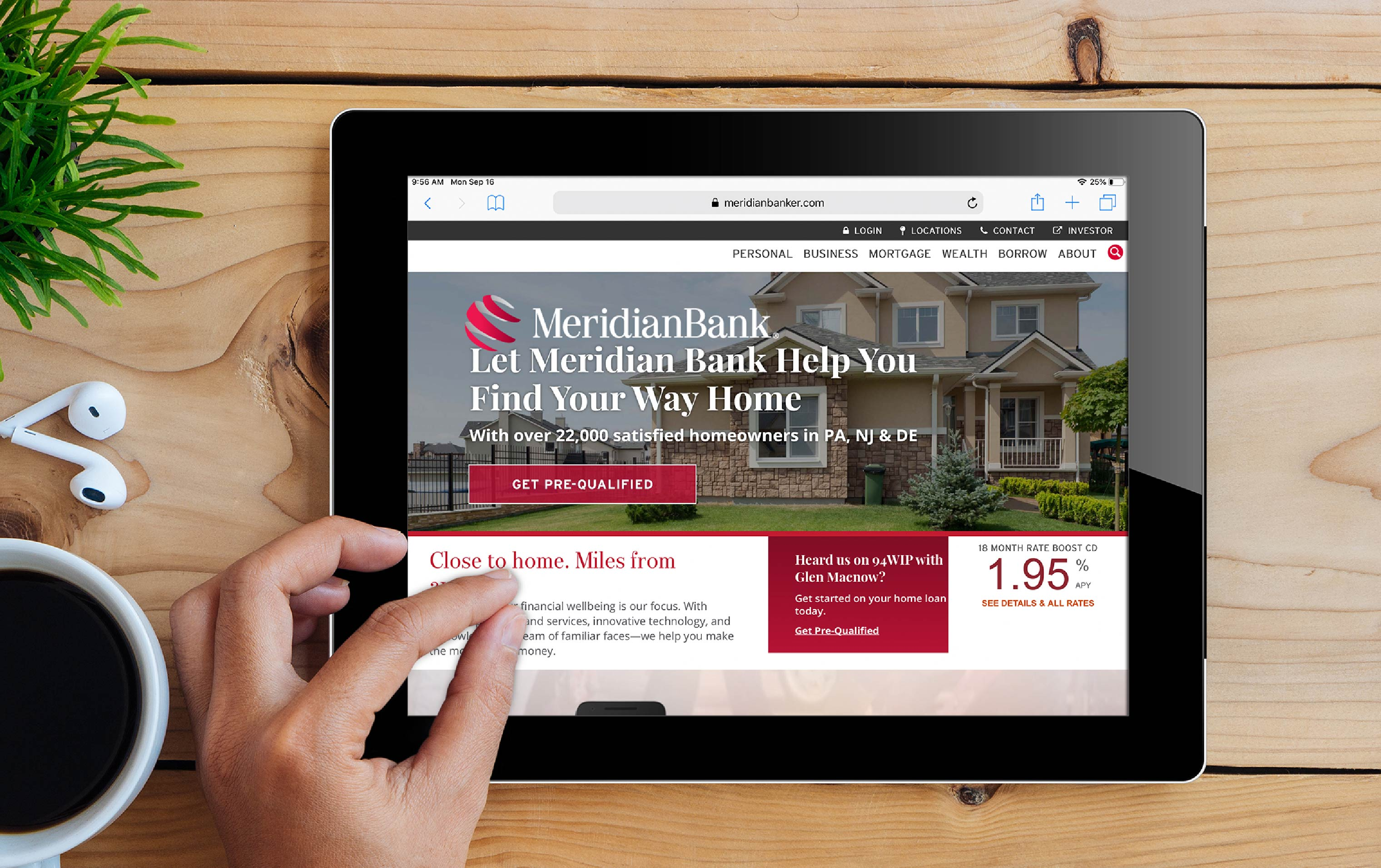 MS-Agency-Blog-SEP-Top-5-Things-To-Consider-When-ReDesigning-Your-WordPress-Website-IMAGES-Stat-Image-6-ipad-meridian-bank