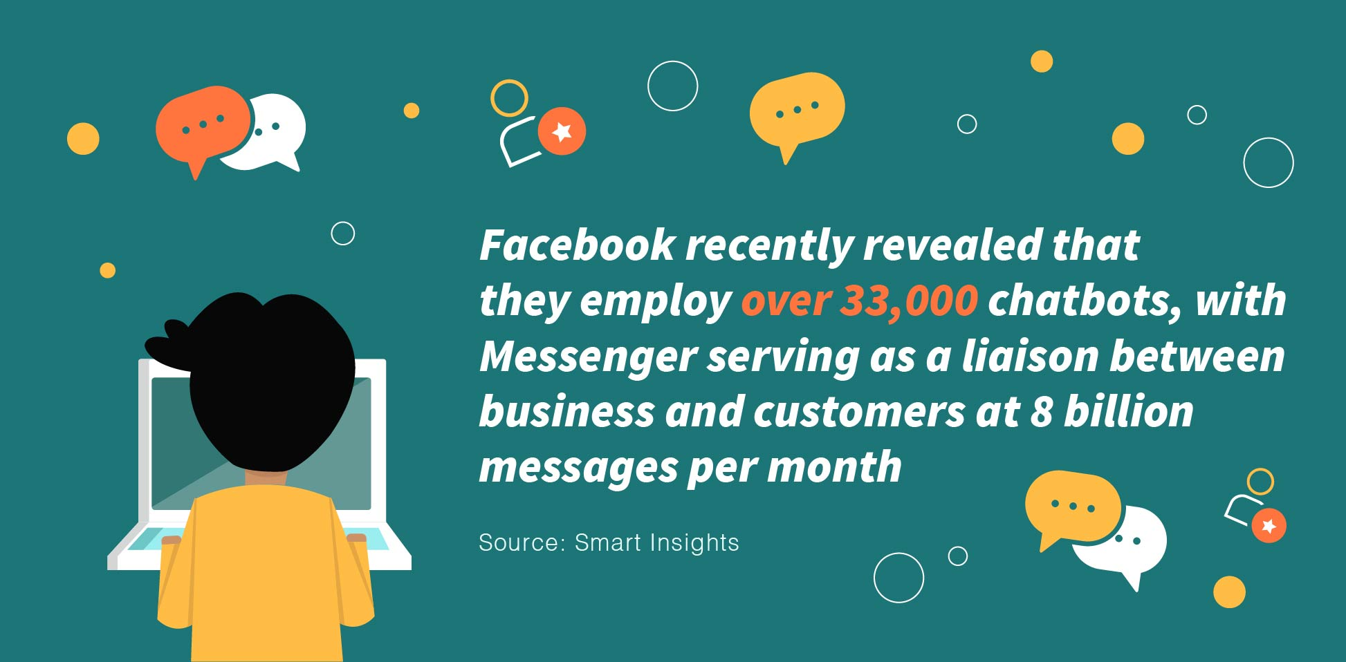 MS_Agency_Blog_8_Trends_in_Digital_Marketing_JAN_IMAGES_3