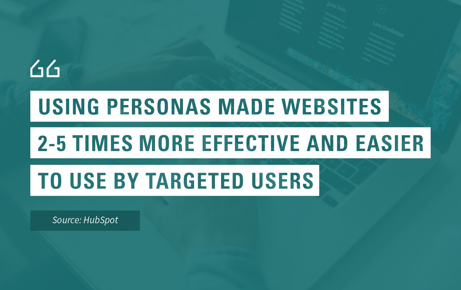 MS_Agency_Blog_APRIL_Why_User_Personas_Matter_IMAGES_1