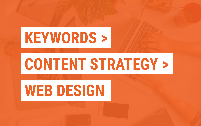 MS_Agency_Blog_OCT_Keywords_1