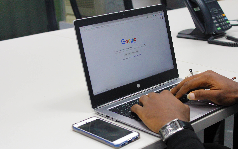 Google-search-keywords-computer