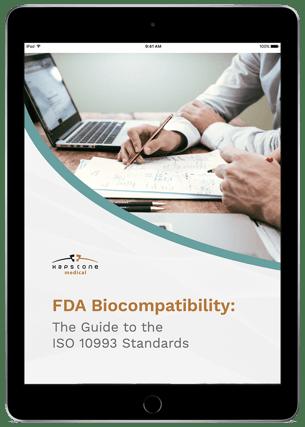 Kap Med Biocompatability Mockup