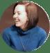 Kayla Beardsley