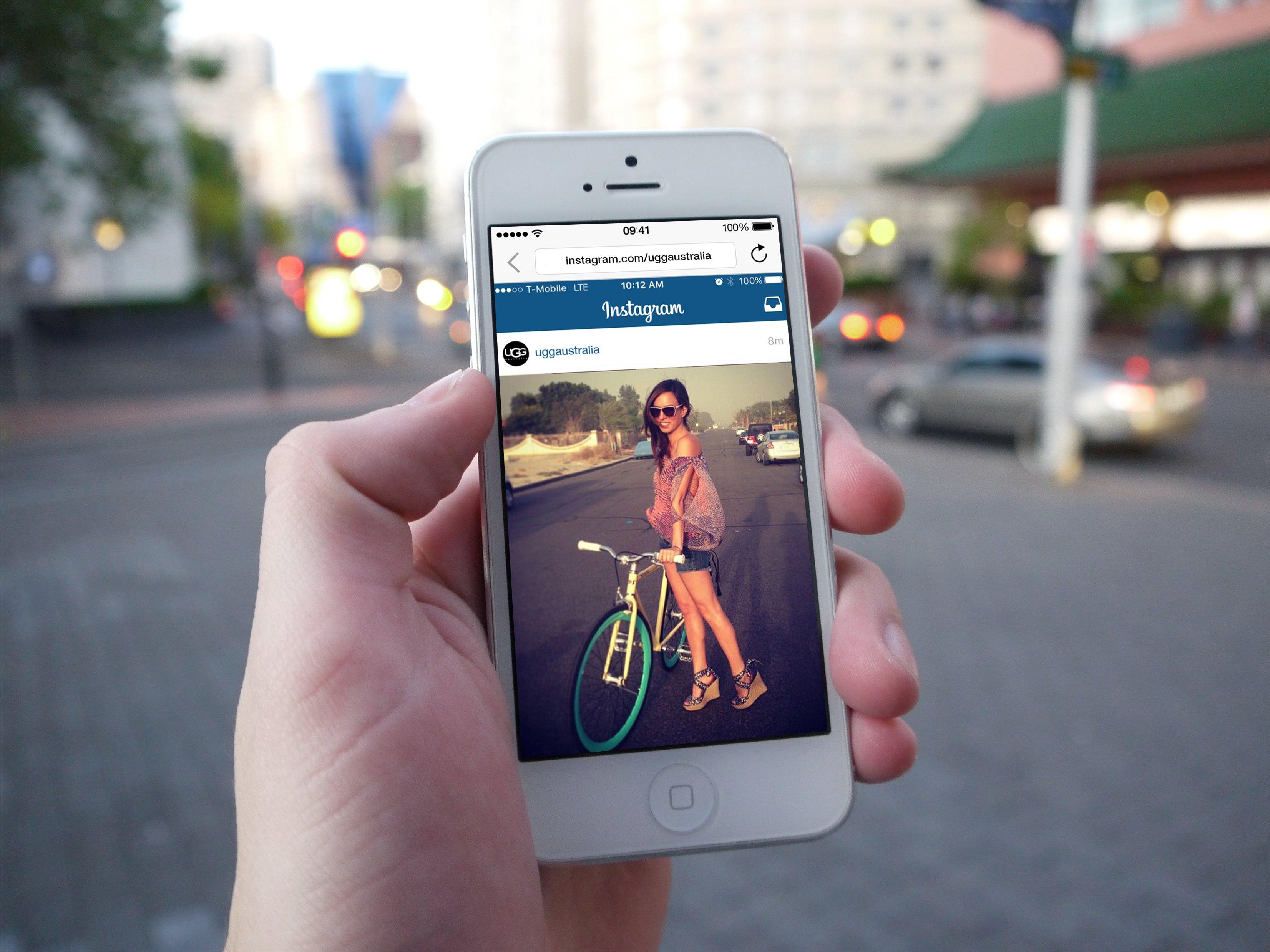 Mole_Street_Website_Blog_JAN_1