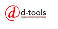 logo-dtools