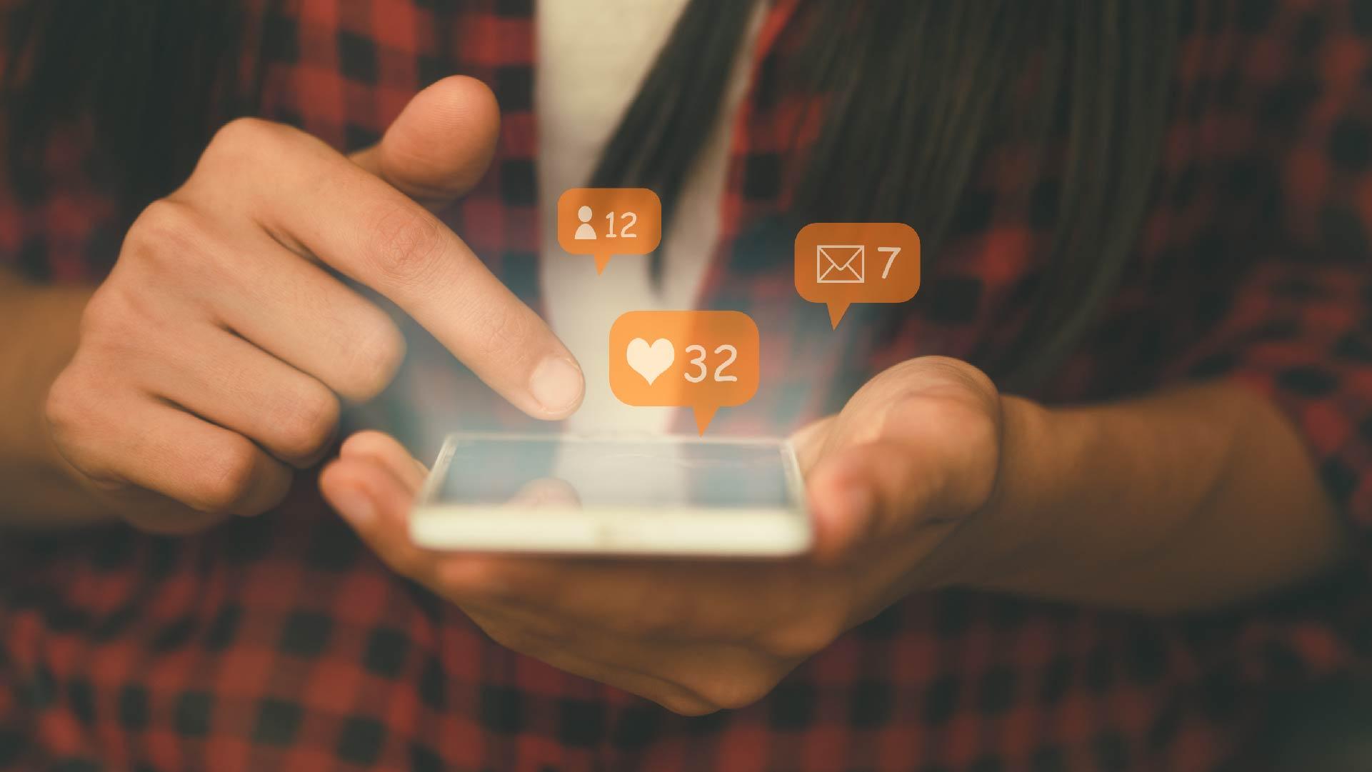 8 Trends In Digital Marketing in 2021