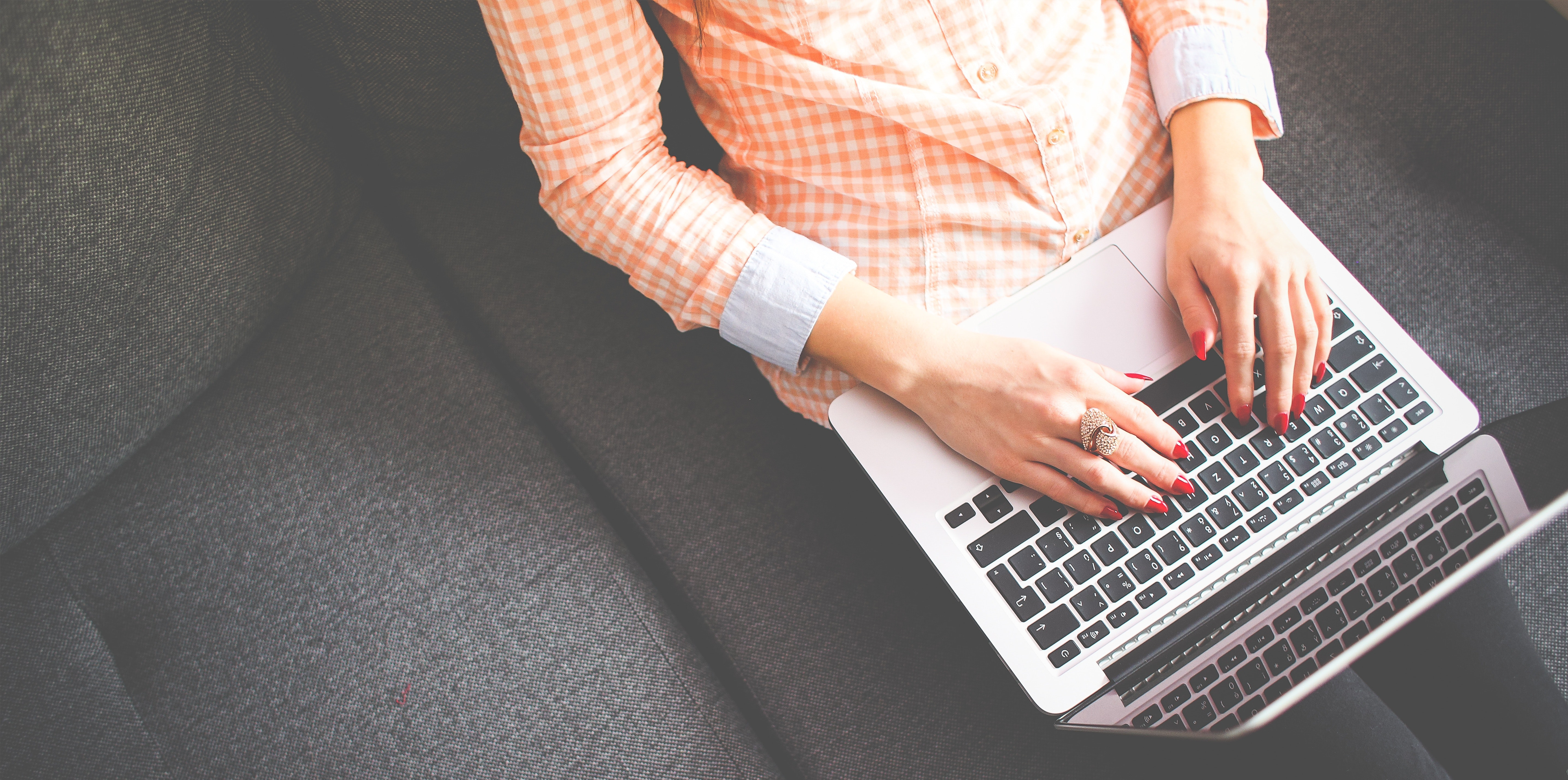 4 Reasons Why Blogging is Important For B2B
