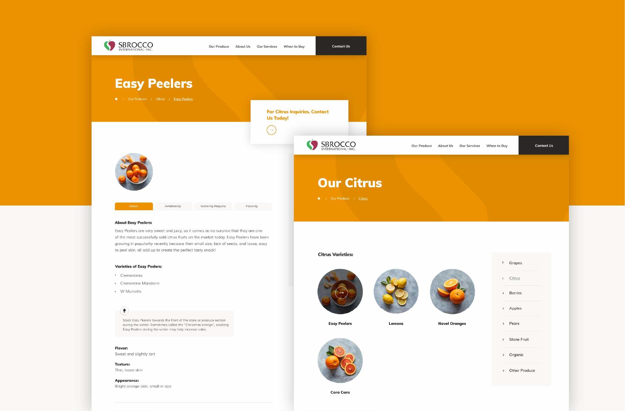 Sbrocco-Website-Mockups